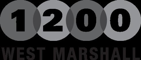 1200 West Marshall