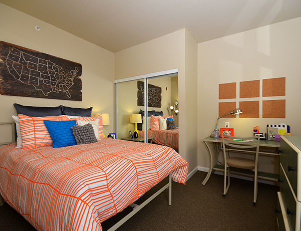 student apartments for rent in boulder co near university of colorado at boulder you re going