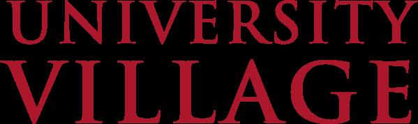 University Village Fresno