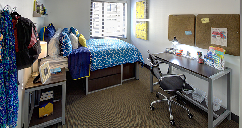 Philadelphia Pa Student Apartments You Re Going To Love It Here
