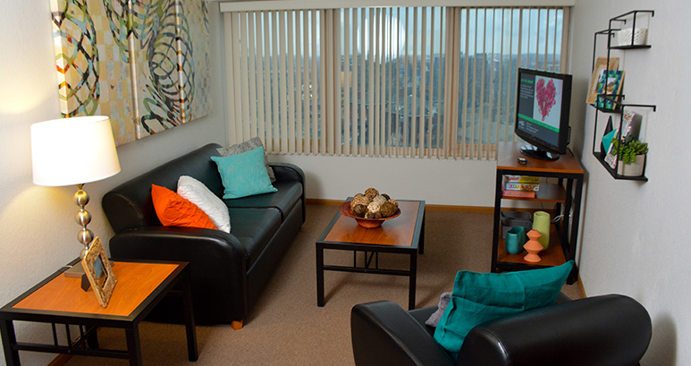 Student Apartments For Rent In Champaign Il Near University Of Illinois You Re Going To Love