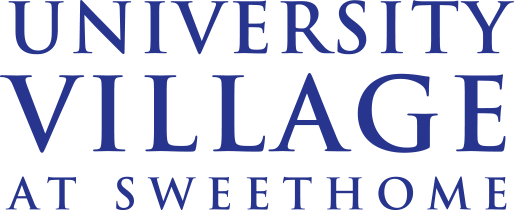University Village at Sweethome