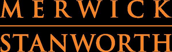 Merwick Stanworth