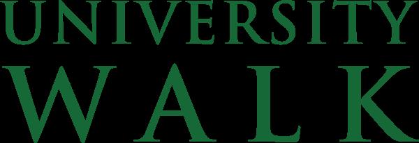 University Walk Charlotte