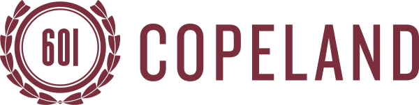 601 Copeland