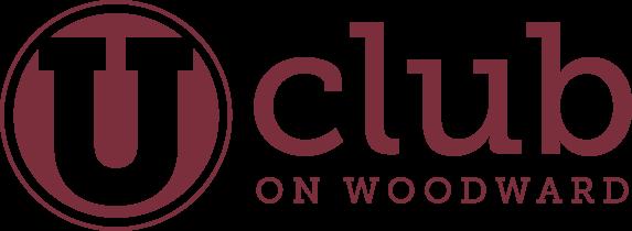 U Club on Woodward
