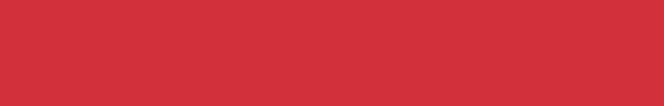 Cardinal Towne