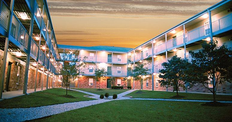 Student Apartments 5 Twenty Four 5 Twenty Five Angliana 524 Angliana Avenue Lexington Ky