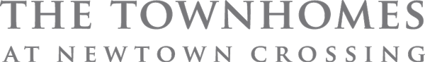 The Townhomes at Newtown Crossing