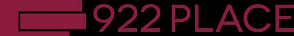 922 Place