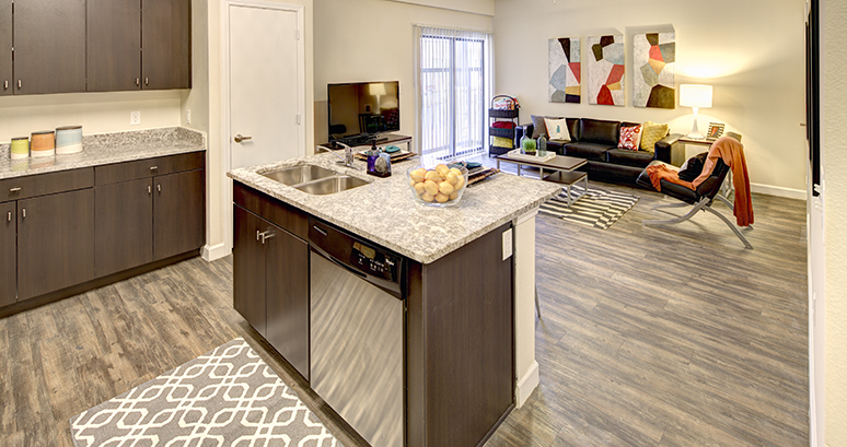 Austin Tx Student Apartments You Re Going To Love It Here