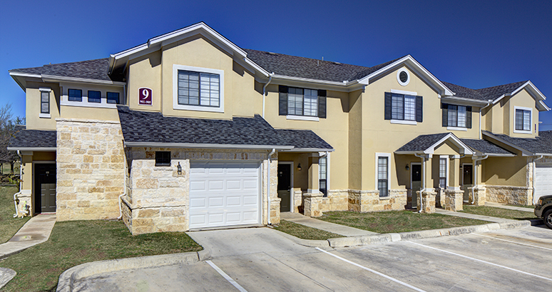 San Marcos TX Student Apartments You Re Going To Love It Here
