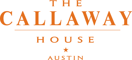 The Callaway House Austin