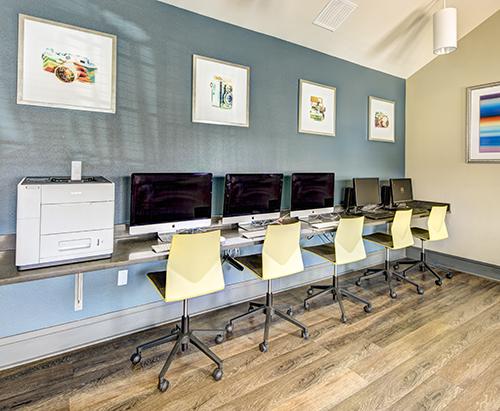 Amenities Raiders Pass Student Apartments In Lubbock Tx