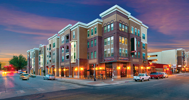 Denton Tx Student Apartments You Re Going To Love It Here