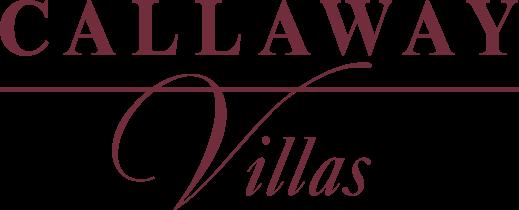 Callaway Villas