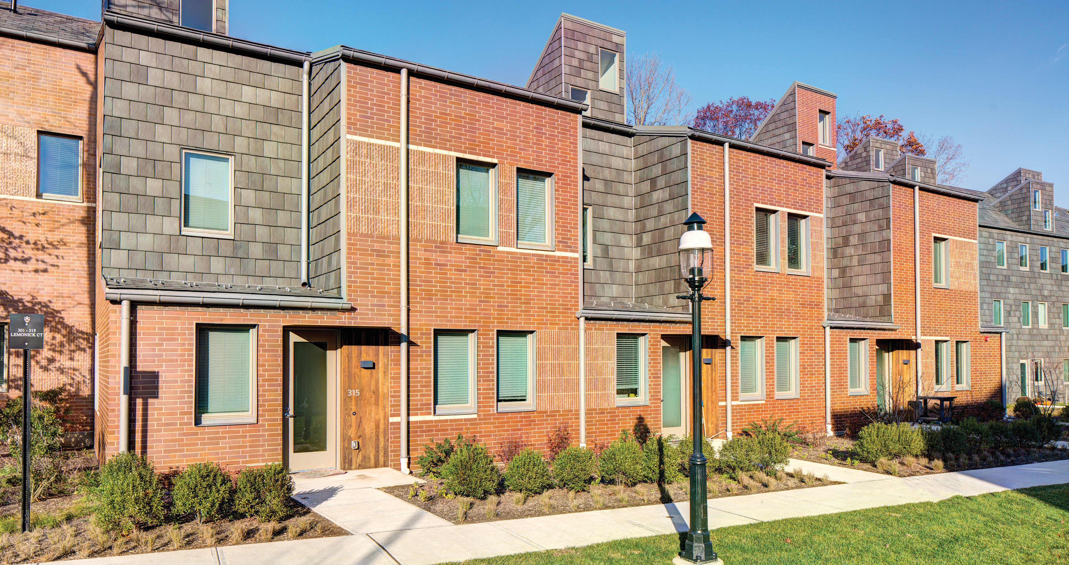 Student Apartments For Rent in Princeton, NJ near ...