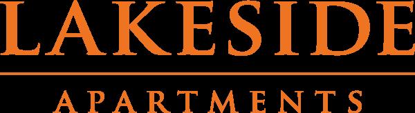 Lakeside Graduate Housing