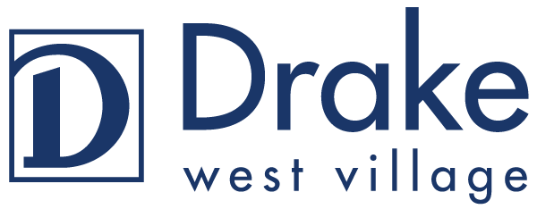 Drake West Village