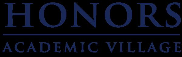 Honors Academic Village