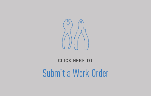 Click here for a work order