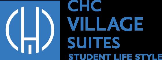 Village Suites