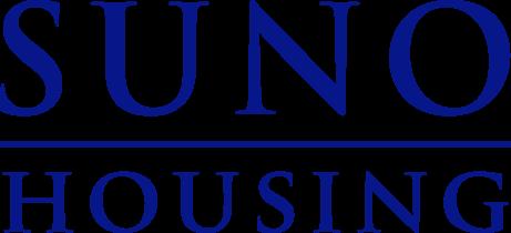 SUNO Housing